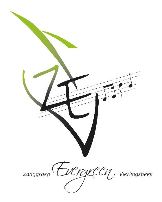 http://www.zevzingt.nl/images/LogoZEV2019a.jpg