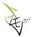 LogoZEV2019b.jpg
